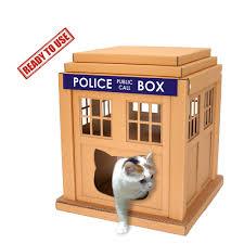 cat furniture cat furniture cacao pets
