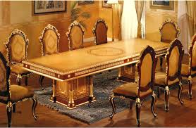 Luxury Dining Room Furniture Dining Table Luxury Dining Table Set Luxury Dining Room Table
