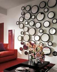 Home Wall Decor And Accents by Wall Decor Mirror Home Accents Wall Decor Wall Art And Stylish