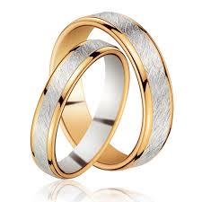 alliance de mariage alliance mariage pas cher pour un mariage
