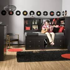 kidz rooms kidz bedz 45 photos 19 reviews furniture stores 1302 n