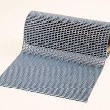 gummimatten f r treppen gummimatten für industriedächer dach gehwegmatten