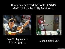 Tennis Memes - tennis memes quickmeme