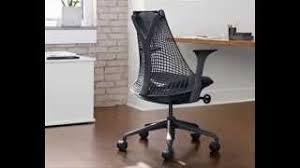 cheap pneumatic office chair find pneumatic office chair deals on