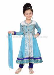 Baju Anak India baju anak india terbaru styles kekinian