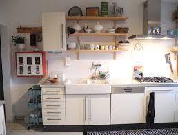 die besten 25 moderne küchen ideen auf pinterest moderne