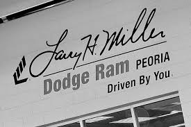 larry h miller dodge ram peoria larry h miller dodge peoria employment opportunities larry h