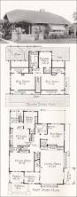 18 small bungalow style house plans producer stacey sher