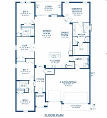 riverwalk i a new home floor plan at waterset inspiration 60 u0027s by
