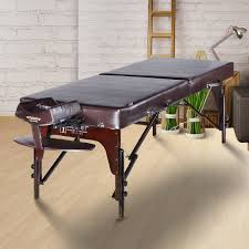 Roller Massage Table by Earthlite Massage Table Costco Protipturbo Table Decoration