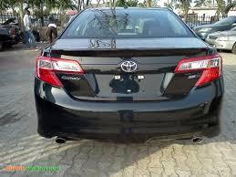 toyota corolla used for sale 2014 toyota corolla used car for sale in nigeria nigeriacarmart com
