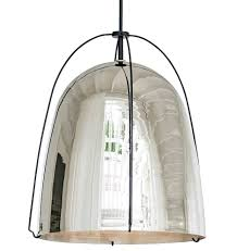 Shop Allen Roth Specialty Bronze by Chandeliers Design Fabulous Chinese Lantern Style Chandelier