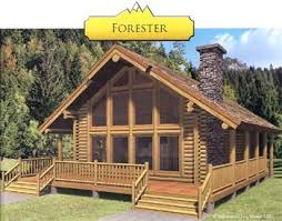 Small Cottage House Kits by Forester Swedish Cope Log Cabin Kit For Sale Home Stuff