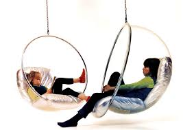 black friday amazon hammock bedroom lovely swing chairs for bedrooms archives chair bedroom