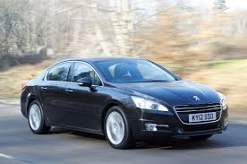 peugeot 508 interior 2013 peugeot 508 hybrid4 first drive review review autocar