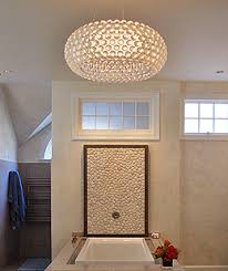 bathroom lighting recessed lighting fixtures boston ma wolfers