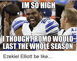 Super Bowl Weed Meme - 25 best memes about marijuana marijuana memes