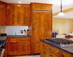 Maple Kitchen Furniture Tiger Curly Maple C P Johnson Lumber