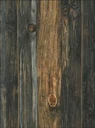 20 best faux log cabin wallpaper images on pinterest log cabins
