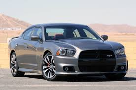 dodge charger 6 4 dodge challenger 6 4 2012 auto images and specification