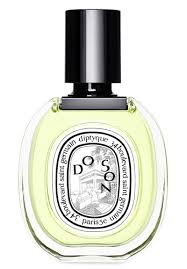 eau de toilette eau de do eau de toilette eau de toilette by diptyque luckyscent