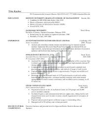 curriculum vitae for graduate template grad resume sle