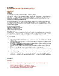 Resume For Packaging Job by It Job Description Awesome Salon Receptionist Job Description For