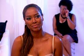porsha williams 2012 porsha u0027s deplorable spectacle the real housewives of atlanta blog