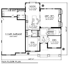 60 sq feet 100 60 sq feet front page archives highpoint real