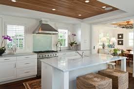 Latest Kitchen Trends by Dining Room Current Kitchen Trends Kitchen Trends 12 Ideas You