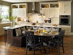 kitchen room 2017 kitchen island kitchen handmade kitchen
