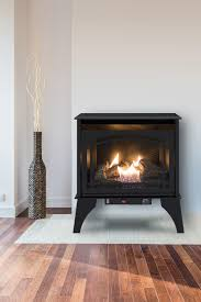 fireplace parts and accessories hearth ghp group inc
