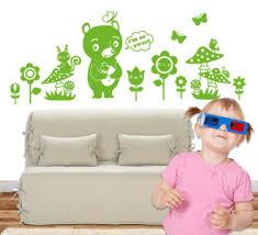 wandtattoos für kinderzimmer wandtattoos kinderzimmer babyzimmer kaufen miyo mori