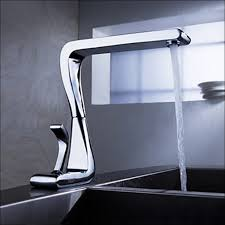 Kitchen Faucets High End Kitchen High End Kitchen Faucets Foyles Waterstone Pulldown