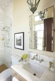 Master Bathrooms Designs 204 Best My Dream Bathroom Images On Pinterest Bathroom Ideas
