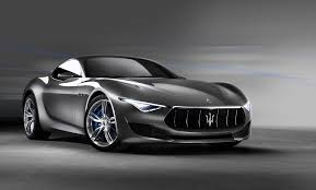 maserati hypercar 100 years of maserati my car heaven