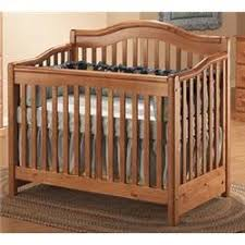 Sorelle 4 In 1 Convertible Crib Sorelle Cribs Sorelle Vicki 4 In 1 Convertible Crib Review And