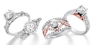 create your own ring galloway moseley jewelers sumter and florence s home for