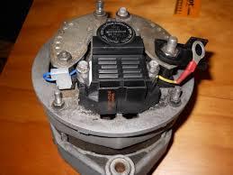 porsche 928 alternator 928 engine electrical arnnworx specialty tools