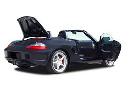 porsche boxster engine specs 2004 porsche boxster reviews and rating motor trend