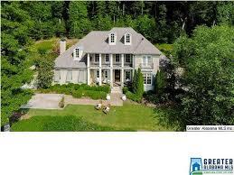 Birmingham Al Zip Code Map by Homes For Sale In Zip Code 35216