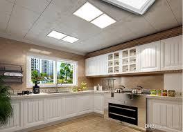 led kitchen lights ceiling 2018 led lights integrated ceiling panel lights ceiling lights