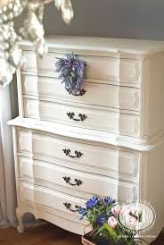 Antique Bedroom Furniture Top 25 Best Antique White Furniture Ideas On Pinterest Antique