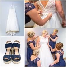 105 best k u0026a bride details images on pinterest romantic weddings