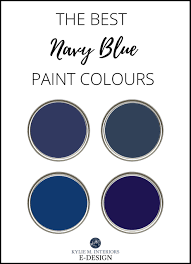 best wall color for navy cabinets the 12 best navy blue paint colours for cabinets islands