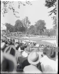 merion pa stock photos and pictures getty images