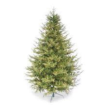 o tannenbaum imports lifelike trees