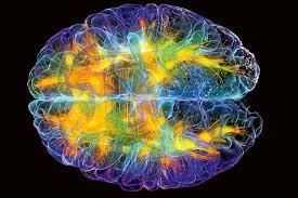 mastering physics solution manual knight deep neural networks u2013 da6nci