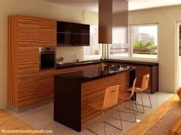 kitchen design consultant jobs kitchen design ideas