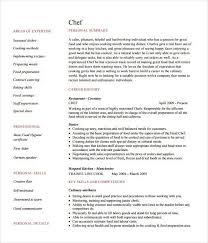Prep Cook Resume Examples Expeditor Resume Service Manager Resume Berathen Com Expediter